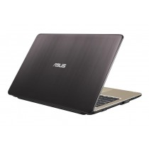 Asus D540MA-GQ250 D540MA-GQ250 15,6HD/Cel N4000/Intel HD Graph/4G DDR4/500GB/w / o OS
