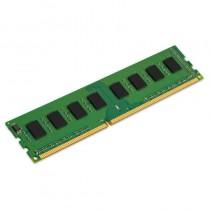 GoodRam Pamięć W-MEM1333E32G (DDR3 ECC; 1 x 2 GB; 1333 MHz; CL9)
