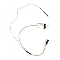 Qoltec Taśma LCD do HP ProBook 4410s 4411s