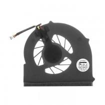 Qoltec Wentylator do Acer Aspire 4332 D725 D525