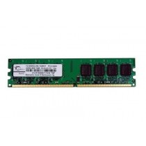 GSkill DDR2 1GB 800MHz CL5