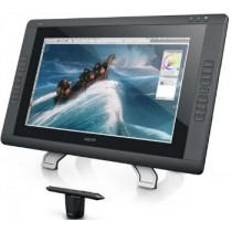 Wacom TABLET GRAF. LCD CINTIQ 22HD