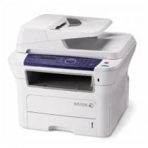 Xerox Urządzenie wielofunkcyjne laserowe WorkCentre 3220V_DN 3220V_DN