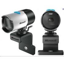 Microsoft Kamera PL2 LifeCam Studio Win USB Port EMEA