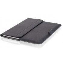 Thermaltake LUXA2 etui Zirka Case iPad/iPad2 czarne