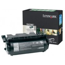 Lexmark Toner black   21000 str.   T63X