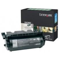 Lexmark Toner black | 5000 str. | T63X