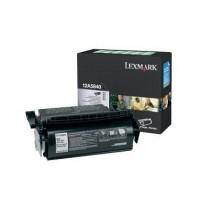 Lexmark Toner Cart/black 10000sh f Optra