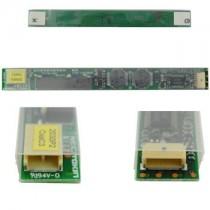Qoltec inwerter do Sony VGN-C200