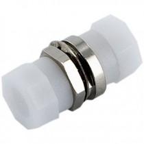 4World 08684 Optics Adapter FC APC SM Small-D