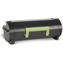 Lexmark Toner 502U Toner Return Prog ultra high yield