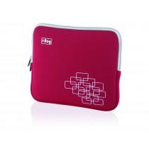 I-BOX Etui do tabletu i-Bag RED