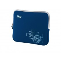 I-BOX Etui do tabletu i-Bag BLUE