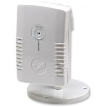 Intellinet Network Solutions kamera IP NSC11 JPEG/MPEG4