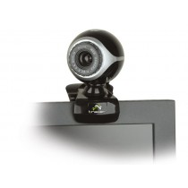 Tracer _Kamera PC Gamma Cam (0,3M pixels)
