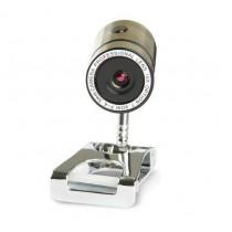 Tracer _Kamera PC Prospecto Cam