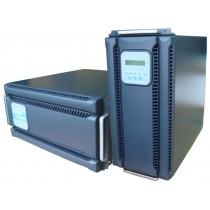 Fideltronik Bateria do zasilacza awaryjnego MBKR-J6000