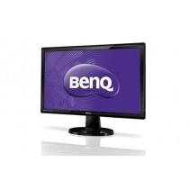 BenQ Monitor LED LCD 18.5 GL955A