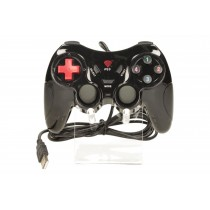 Genesis Gamepad P33 (PC)