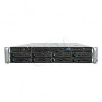 Intel PLATFORMA SERWEROWA R2308GZ4GC