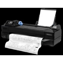 HP Ploter Designjet T120 ePrinter CQ891A
