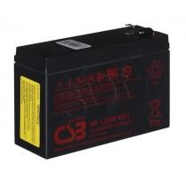 Fideltronik Akumulator HR 1224WF2