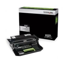 Lexmark Bęben 520Z bk 100k MS/MX7xx/8xx 52D0Z00