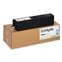 Lexmark Pojemnik Waste Toner Bottel/50.000sh f C750