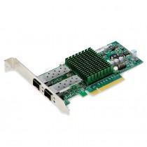 Supermicro Karta sieciowa AOC-STGN-I2S (PCI-E)