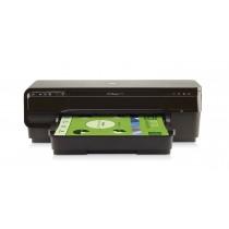 HP Drukarka HP Officejet Pro 7110 [A3] WiFi