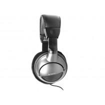 A4 Tech Słuchawki HS-800 z mikrofonem