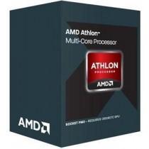 AMD Procesor Athlon II X2 340 FM2 AD340XOKHJBOX BOX