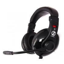 Zalman ZM-HPS200 Słuchawki gamingowe ZM-HPS200