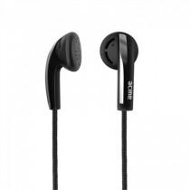 Acme Słuchawki douszne CD311