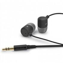 Acme Słuchawki douszne HE13 czarne