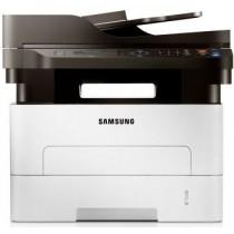 Samsung Urządzenie wielofunkcyjne laserowe SL-M2875FD SL-M2875FD/SEE