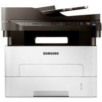 Samsung Urządzenie wielofunkcyjne laserowe Xpress SL-M2675FN