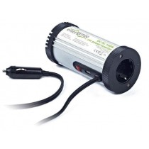 EnerGenie Przetwornica samochodowa EG-PWC-031 (11 - 16 V; 12 V - 15 V)