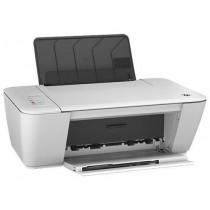 HP Urządzenie wielofunkcyjne atramentowe Deskjet Ink Advantage 1515 B2L57C