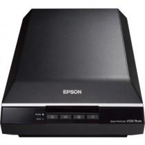 Epson Skaner Perfection V550 Photo 6400x9600 DPI