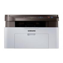 Samsung Urządzenie wielofunkcyjne SL-M2070/SEE