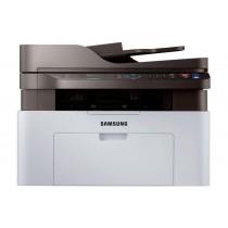 Samsung Urządzenie wielofunkcyjne laserowe SL-M2070FW SL-M2070FW/SEE