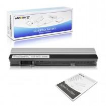 Whitenergy 09450 bateria do laptopa Dell Latitude E4300 E4310 11.1V Li-Ion 4400mAh