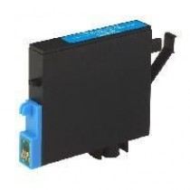 Armor cartridge pro EPSON Stylus Photo R200/R300/RX500/RX600 cyan (T048240)