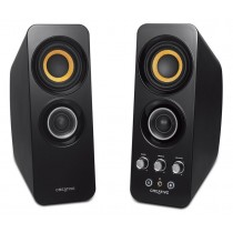 Creative Głośniki Bezprzewodowe T30 Bluetooth, NFC