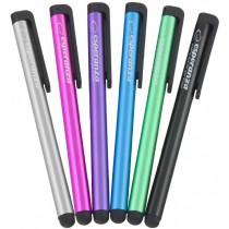 Esperanza EA140 Rysik do Tabletów | MIX kolorów