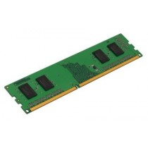 Kingston 2GB 1333MHz DDR3 CL9 DIMM SR X16 1,5V
