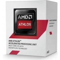 AMD Procesor Athlon 5150 AM1 AD5150JAHMBOX BOX