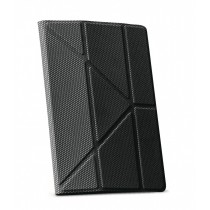 TB Touch Cover 8 Black uniwersalne etui na tablet 8' - C80.01.BLK