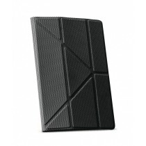 TB Touch Cover 7.85 Black uniwersalne etui na tablet 7.85' - C78.01.BLK
